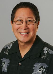 Picture of Matthew M. Matsunaga