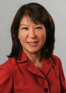 Picture of Natalie S. Hiu